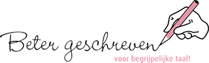 beter-geschreven-logo