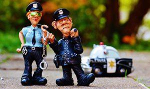 politieverhoor