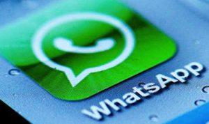 Eenvoudig WhatsApp
