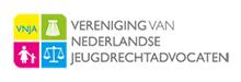 Nederlandse vereniging van Jeugdrechtadvocaten